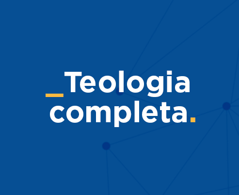 Teologia Completa Digital