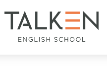 Talken-Anywhere